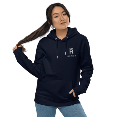 unisex-essential-eco-hoodie-french-navy-front-61394f3907723.png