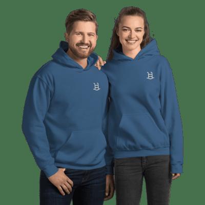 unisex-heavy-blend-hoodie-indigo-blue-front-6154e0a470c55.png