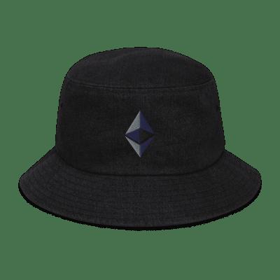 denim-bucket-hat-black-denim-front-61677ffd24dda.png