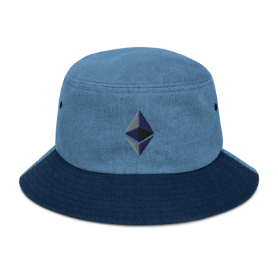 denim-bucket-hat-classic-light-denim-front-61677ffd24cd5.png