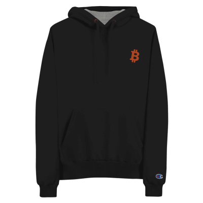 mens-champion-hoodie-black-front-61677d21556bf.png