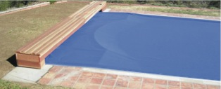 pool-cover-bench