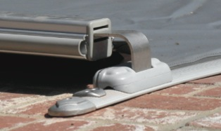 pool-cover-guides-hardware