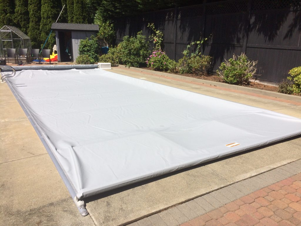 new-pool-covers-kelowna