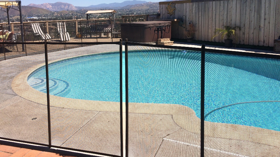 removable-pool-fences-victoria