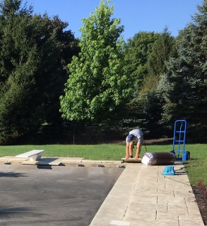 Service-ConcreteLid