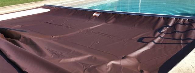 a thorough onsite investigation will make service calls more effective and  efficient  by michael shebek  in general, automatic pool covers