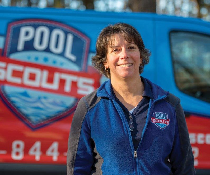 PP18-2-App-1080-PoolScouts1