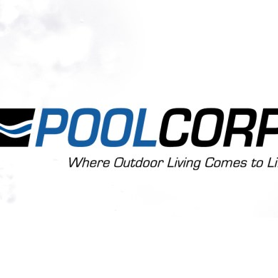 poolcorp-open-graph-0307183