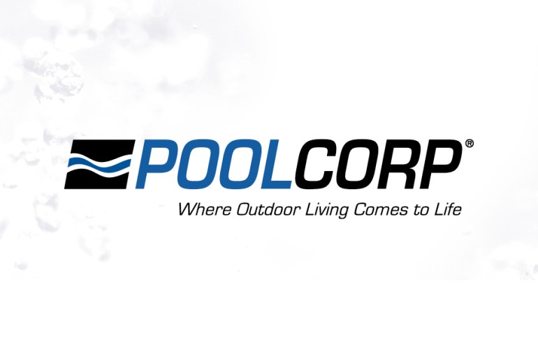 poolcorp-open-graph-0307183
