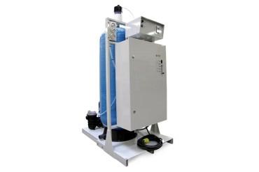 PP20-4-Equipment-CMP