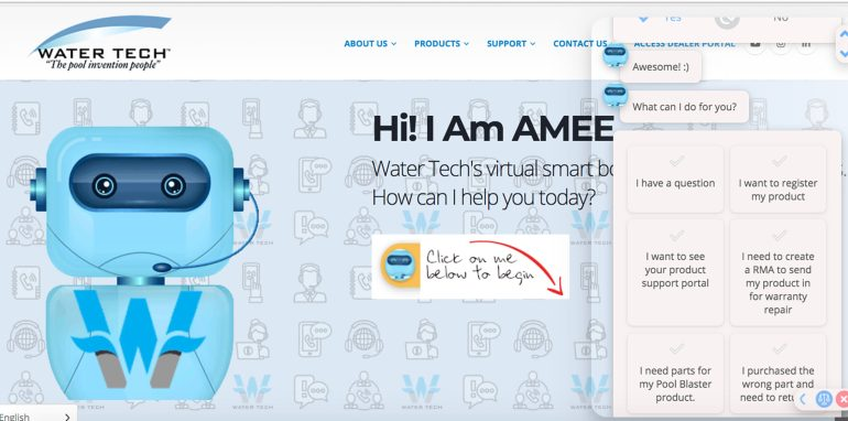 WaterTech-Virtual-Chat-Bot-300dpi-c