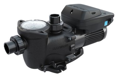 Hayward TriStar VS 900