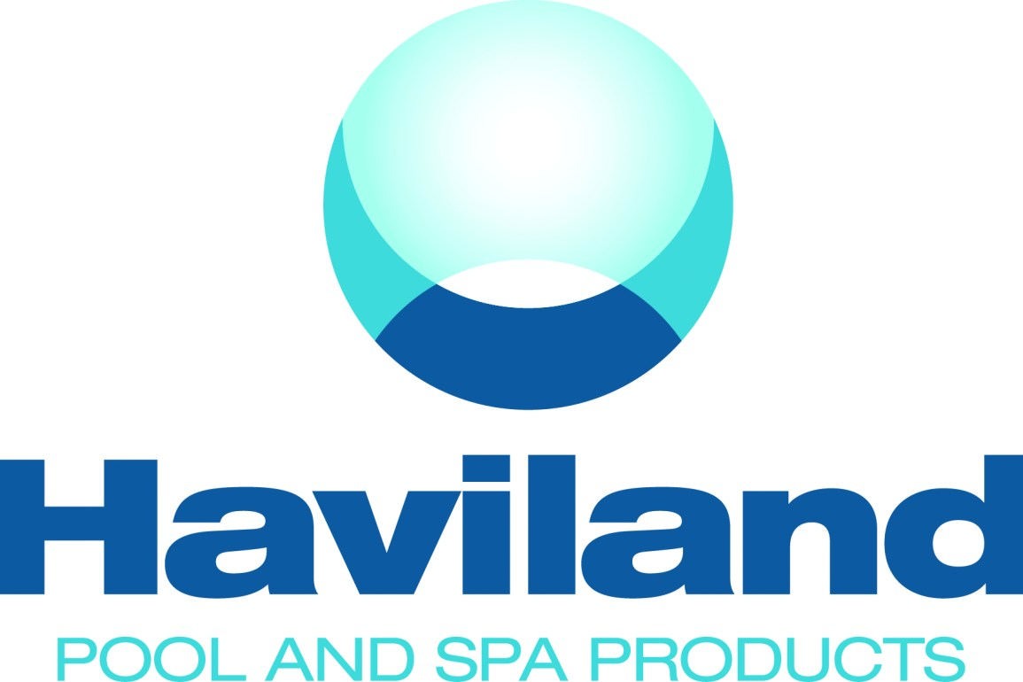 Haviland Pool and Spa