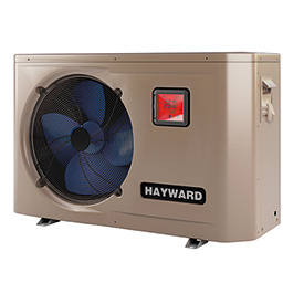 best price pool shop electric heater