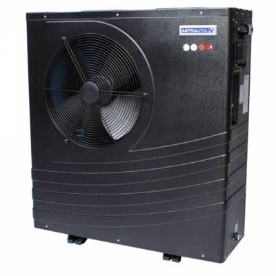 gas heater best price pool renovators