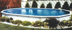Aquasport 52