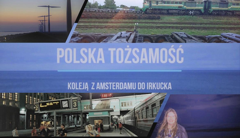 #PolskaTożsamość #SPONSOR #Patronat