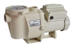 pool pump variable speed