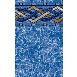 Pool Liner Reviews - The Best Above-Ground Pool Liner