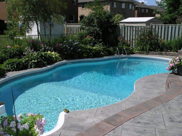 pool plastering ma