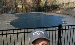 Pool Closing Company – Massachusetts