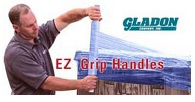 How To Winterize Above Ground Pool Mgk Pool Service