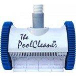 pool cleaner - Hayward