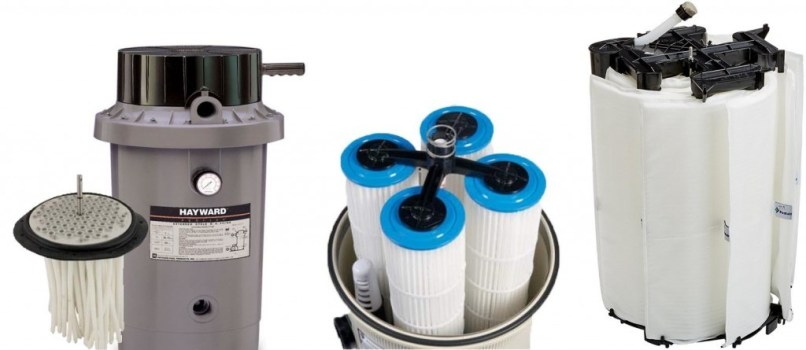 De Filter Cleaning Advice Tips And Tricks Mgk Pools
