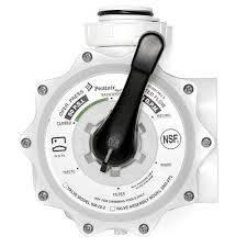 multi-port-valve