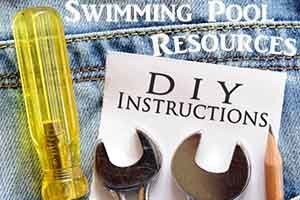 Swimming Pool Resources