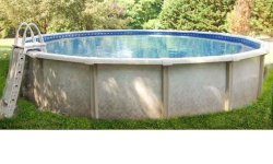 Above Ground Pool Package Pricing, Information & Advice