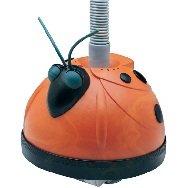 Hayward Aquabug Pool Vacuum
