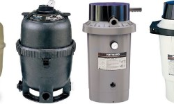 Pool Filter Above Ground – Best Above-Ground Filters and Systems