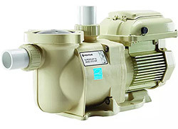 Pentair 342001 variable speed inground pool pump