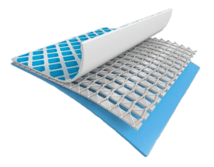 Intex Ultra Frame Pool Review Pools And Tubs
