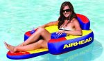 Best Pool Floats and Pool Loungers