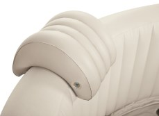 Intex Inflatable - head rest