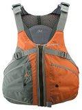 Stohlquist Women's Flo Life Jacket Personal Floatation Device