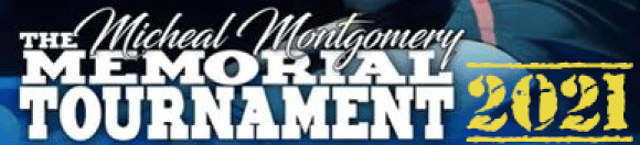 The Michael Montgomery Memorial Tournament 2021