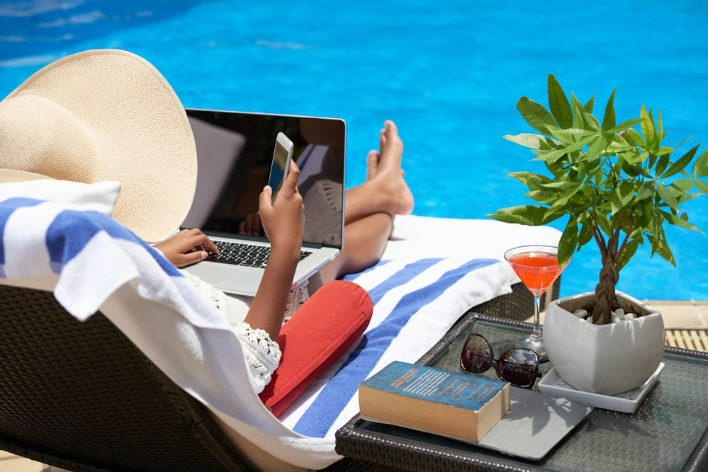 Top Pool Owners Blogs