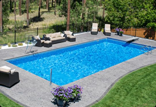 Pool World Pool World Spokane