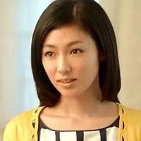 深田恭子|frauランジェリーのブランド|足やせ細くなった?サイズ