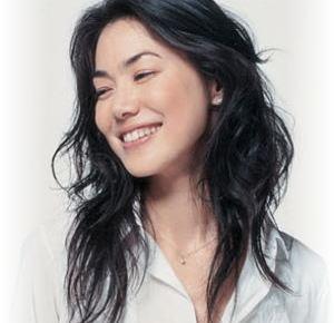 今井美樹プライド|ショートヘア冬のサクラ最新髪型|子供小学校年齢