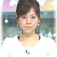 高橋真麻の髪型作り方|熱愛彼氏との結婚は間近?