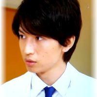 大倉忠義のタトゥー…右腕画像|前田敦子との共演映画