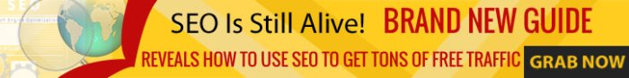 download seo ebook free poonam mashru