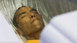 19 September 2013, Matthew Lim Bereavement (012)