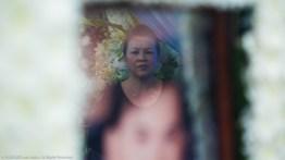 19 September 2013, Matthew Lim Bereavement (019)