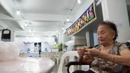 19 September 2013, Matthew Lim Bereavement (022)